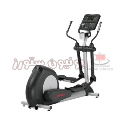 CPO-CLSX-Elliptical-L
