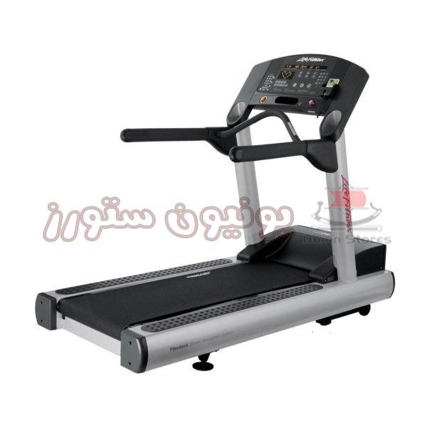 CPO-Treadmill-L