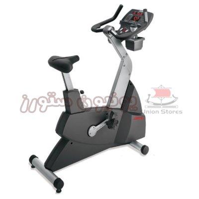Life-Fitness-95Ci-Upright-Bike-600x600