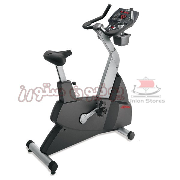 Life-Fitness-95Ci-Upright-Bike-600×600